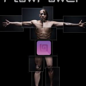 flowpower DVD Cover