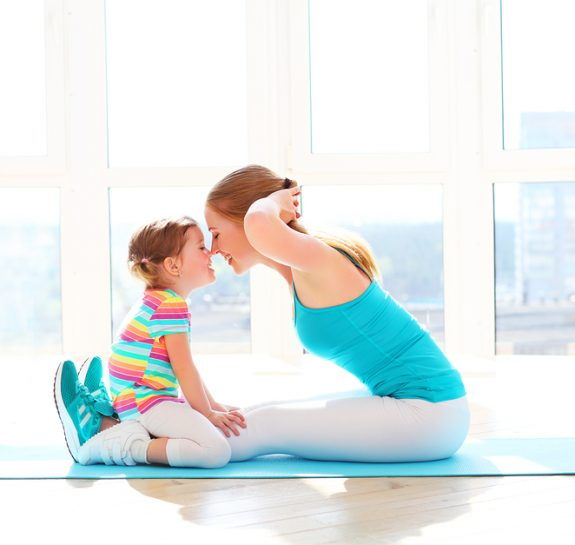 mommy-and-me-workout-beaver-dam-wisconsin
